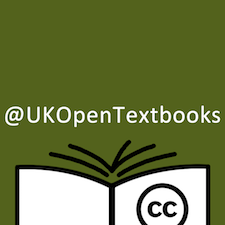 UK Open Textbook Project